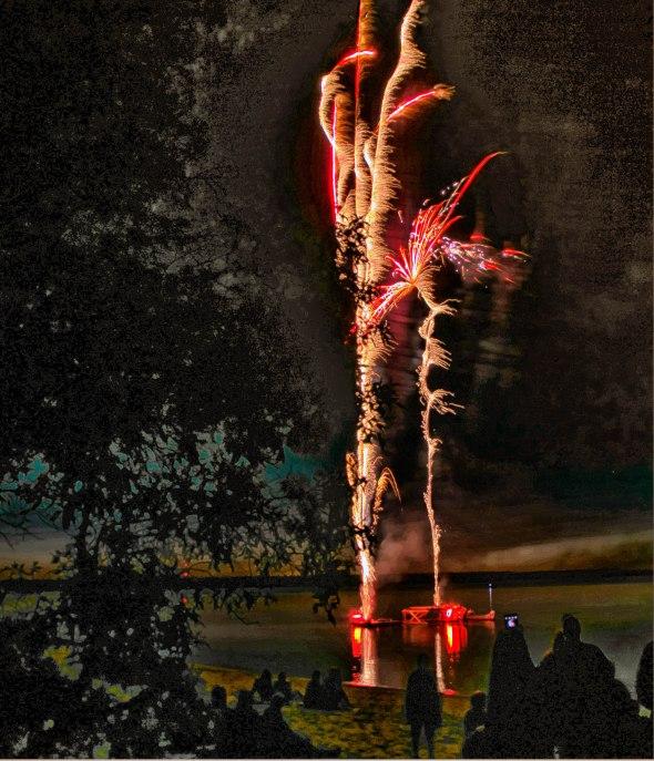 canada day fireworks albert beach sm 7 16-126