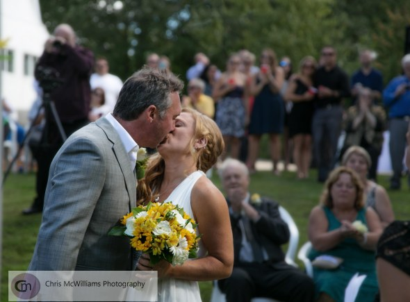 lisa-mike-weddingsm-9-16-1