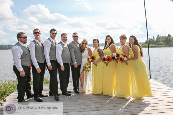 lisa-mike-weddingsm-9-16-7