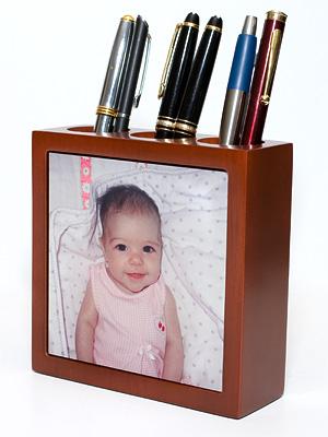 desk-organizer-300x400