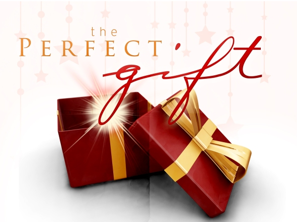 perfect-gift-the_t