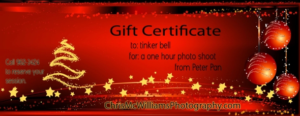 xmas-gift-certificate