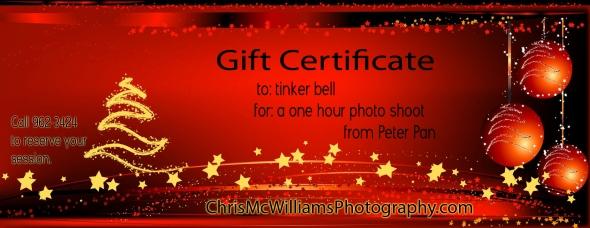 xmas-gift-certificate