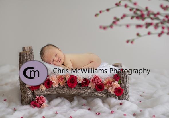 baby-in-rose-bedsm