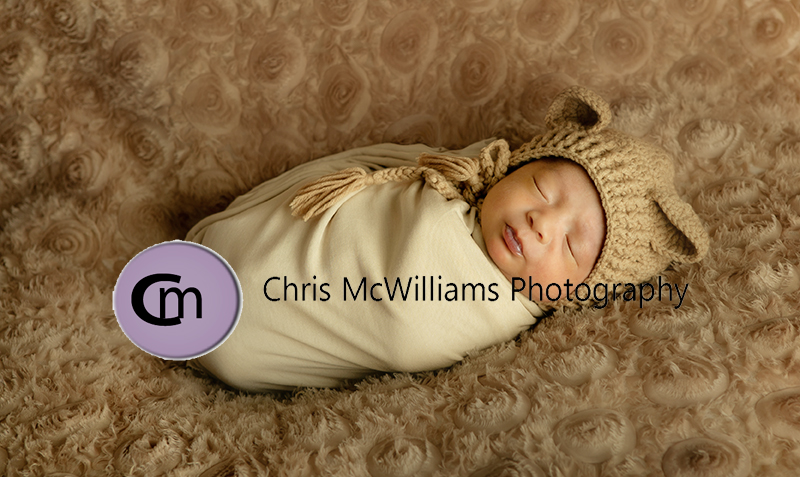 Winnipeg Newborn Photographers
