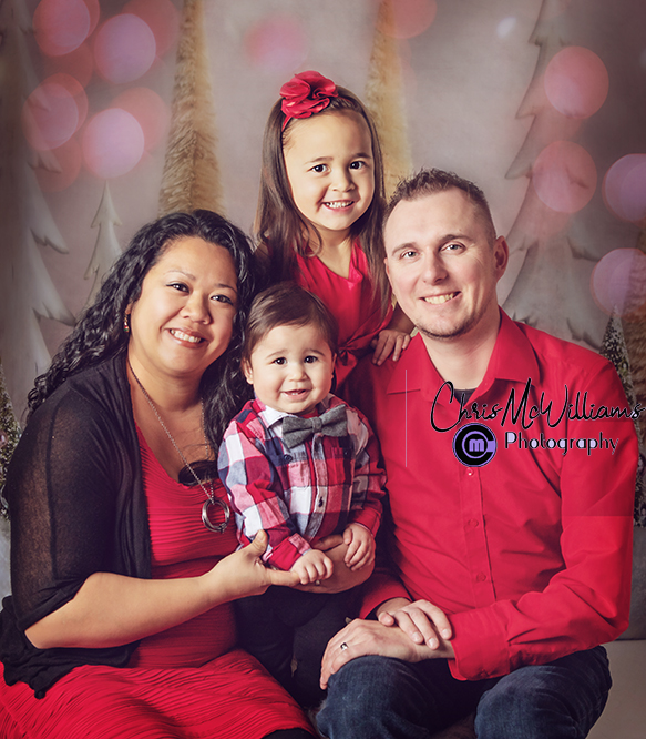 winnipeg family photographers