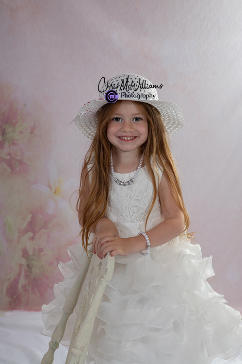 Winnipeg Child Photographers. Winnipeg Photography Studios